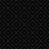 Безшовное pattern285 Стоковая Фотография RF