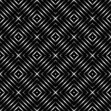Безшовное pattern342 Стоковая Фотография RF