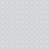 Безшовное pattern376 Стоковое Изображение RF