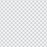 Безшовное pattern383 Стоковая Фотография