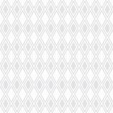 Безшовное pattern458 Стоковое Изображение RF