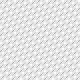 Безшовное pattern566 Стоковая Фотография