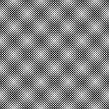 Безшовное pattern624 Стоковое фото RF