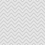 Безшовное pattern519 Стоковая Фотография RF