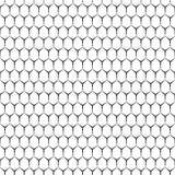 Безшовное pattern541 Стоковое Фото