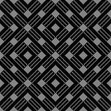 Безшовное pattern620 Стоковое фото RF