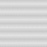 Безшовное pattern645 Стоковые Фото