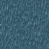 Безшовной джинсовая ткань скомканная картиной голубая бесплатная иллюстрация