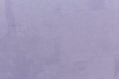 Безшовной чувствительной предпосылка картины обоев текстурированная бумагой Стоковые Изображения