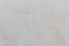 Безшовной чувствительной предпосылка картины обоев текстурированная бумагой Стоковое Изображение
