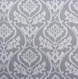 Безшовной чувствительной предпосылка картины обоев текстурированная бумагой Стоковое фото RF