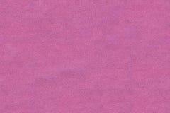 Безшовную розовую текстуру стены можно использовать как предпосылка Стоковое Изображение RF