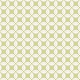 Безшовные винтажные предпосылка/текстура для вашего дизайна вектор Стоковая Фотография