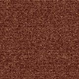 Безшовные картины с кожаной текстурой Стоковые Фото