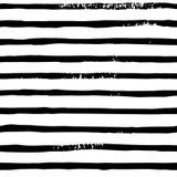 Безшовные линии картин и ходы щетки иллюстрация вектора