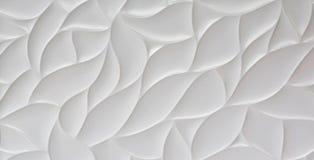Безшовные цветки текстура или предпосылка картины лист Стоковые Фотографии RF