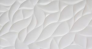 Безшовные цветки текстура или предпосылка картины лист Стоковое Изображение RF