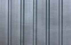 Безшовный абстрактный серый цвет предпосылки Стоковые Изображения