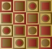 безшовный вектор текстуры иллюстрация штока