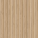 Безшовный деревянный партер. бесплатная иллюстрация
