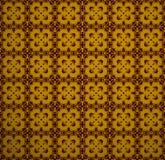 Безшовный замок картины текстуры Стоковые Изображения