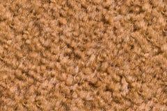 Безшовный конец текстуры шерстей ткани вверх как предпосылка Стоковое Фото
