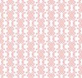 Безшовный орнаментальный tracery Стоковые Изображения RF