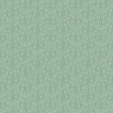 Безшовный цветочный узор с с нарисованным вручную Стоковые Фотографии RF