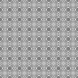 безшовный tracery Стоковые Изображения RF