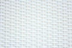 безшовный weave текстуры Стоковая Фотография