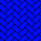 безшовный wicker текстуры бесплатная иллюстрация