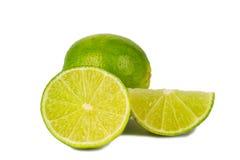 Без породы лимона семян Стоковые Фотографии RF