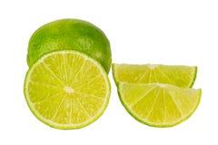 Без породы лимона семян Стоковые Изображения