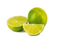 Без породы лимона семян Стоковое фото RF