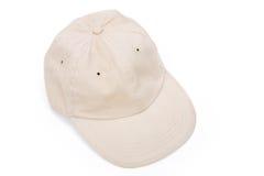 бейсбольная кепка Стоковое фото RF