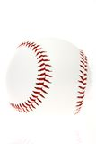 бейсбол шарика Стоковое Изображение RF