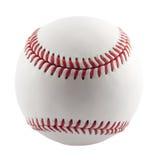 бейсбол Стоковые Фотографии RF