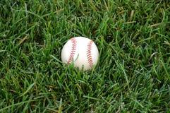 бейсбол Стоковое фото RF