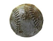 бейсбол Стоковое Изображение