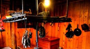 бекон традиционный стоковое фото