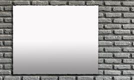 Белая доска Стоковая Фотография RF