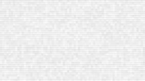 Белая и серая абстрактная предпосылка 16x9 перспективы Стоковое фото RF