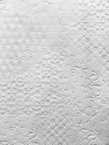 Белая каменная стена картины стоковые изображения