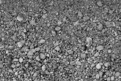Белая каменная текстура Стоковые Фотографии RF