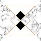 Белая мраморная текстура бесплатная иллюстрация