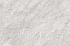 Белая предпосылка от мраморной каменной текстуры, гранит стоковое фото