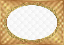 Белая предпосылка Стоковое фото RF