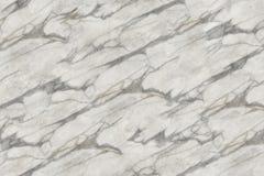 Белая текстура стены мрамора предпосылки, отполированная текстура гранита стоковое изображение rf