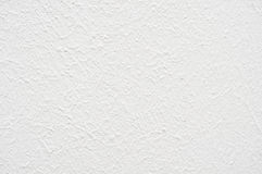 Белая текстура стены Стоковое Изображение RF