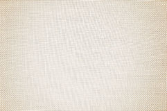 Белая ткань Стоковая Фотография